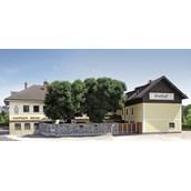 Gasthof Dickinger Fruhstuckspension In Oberosterreich