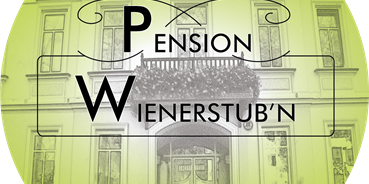 Pensionen - Art der Pension: Urlaubspension - Wienerwald Süd-Alpin - Pension Wienerstrub´n